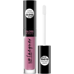 Eveline Gloss Magic Lip Lacquer