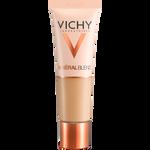 Vichy Mineralblend