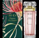 Bi-Es Fleures Des Grasse