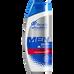 Head & Shoulders_Men Ultra Old Spice_przeciwłupieżowy szampon do włosów, 270 ml_1