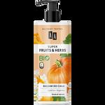 AA Fruits&Herbs