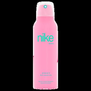 Nike_dezodorant damski w sprayu, 200 ml