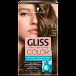 Gliss Color