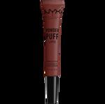 NYX Professional Makeup Powder Puff