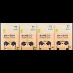 Zuzii Bamboo