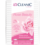 Cleanic Rose