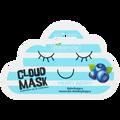 Bielenda Cloud Mask Merry Berry