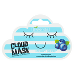 Bielenda Cloud Mask Merry Berry
