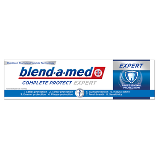 Blend-A-Med_Complete Protect Expert_pasta do zębów, 100 ml_2