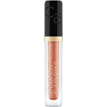 Catrice Generation Plump & Shine Lip Gloss