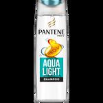 Pantene Pro-V Aqua Light