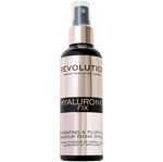Revolution Makeup Hyaluronic