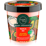 Organic Shop Tropical Mix