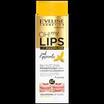 Eveline Cosmetics Oh! My Lips