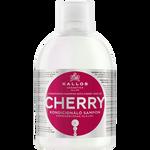 Kallos Cherry