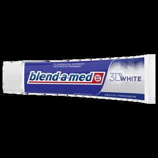 Blend-A-Med_3D White Arctic Freshness_pasta do zębów, 100 ml_1