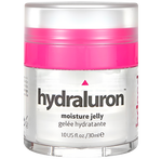 Indeed Labs hydraluron™ Moisture Jelly