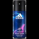 Adidas UEFA Champions League Victory Edition