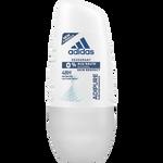 Adidas Fresh Cool & Care