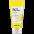 Secret Key Lemon Sparkling