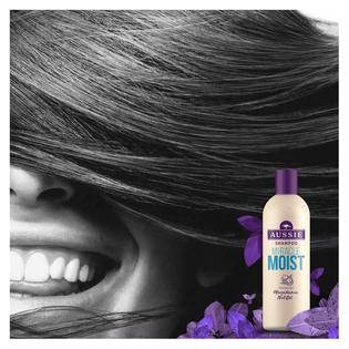 Aussie_szampon do włosów przesuszonych z formułą nawilżającą, 300 ml_3
