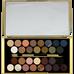 Revolution Makeup_Fortune Favours The Brave_paleta cieni do powiek, 30 g_2