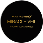 Max Factor Miracle Veil
