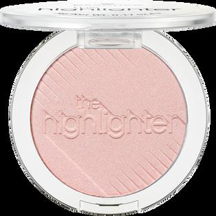 Essence_The Highlighter_rozświetlacz do twarzy 10, 5 g_2