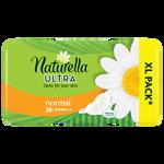 Naturella Ultra