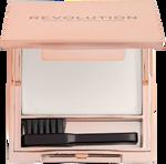 Revolution Makeup Soap Styler