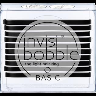 Invisibobble_Cheatday Collection in Cookie Dough_gumka do włosów, 3 szt./1 opak._2