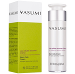 Yasumi Stem Cells Cream