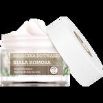 Herbal Care Biała Komosa