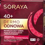Soraya Dermo Odnowa
