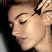 Rimmel_Wonder'swipe_ eyeliner i cień do powiek 2w1 fashun 014, 1,7 ml _4