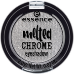 Essence Melted Chrom