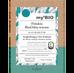 My'Bio_wygładzający bio-balsam do skóry suchej i bardzo suchej, 400 ml_2