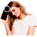Gosh_lampka do selfie, 1 szt._1