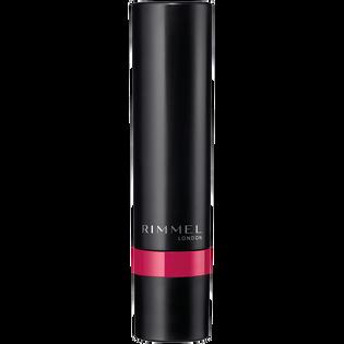 Rimmel_Lasting Finish Extreme_pomadka do ust o przedłużonej trwałości buzz'n 130, 2,3 g_2