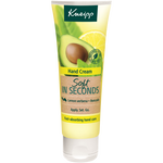 Kneipp Soft in Seconds Awocado i Werbena Cytrynowa