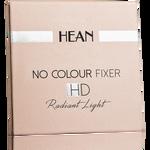 Hean No Colour Fixer