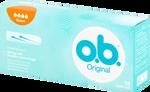 O.B. Original Super