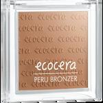 Ecocera Peru Bronzer