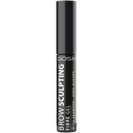 Gosh Brow Sculpting Chestnut