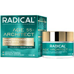 Farmona Radical Age Architect