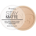Rimmel_Stay Matte_matujący puder sandstorm 004, 14 g_2