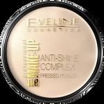 Eveline Art Make-up Anti-Shine Complex