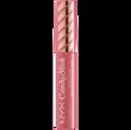 NYX Professional Makeup Candy Slick