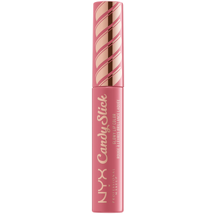 NYX Professional Makeup_Candy Slick_błyszczyk do ust cream bee, 7,5 ml_1