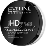 Eveline Full HD